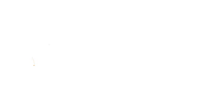 courantpeche.com